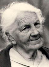 Elza Rudenāja